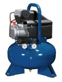 Direct-Drive Hand Carry Air Compressor Parts - AM780-HC6V