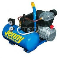 Direct-Drive Hand Carry Air Compressor Parts - AM780-HC2