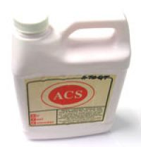 ATOQT - Air Tool Oil (Quart)