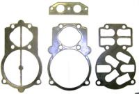 B5900Head Gaskets - Head Gasket Kit