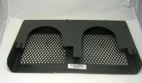 BG012400AV - Belt Guard