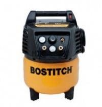 BTFP02011 - Portable Oil-Free Direct-Drive Air Compressor Parts