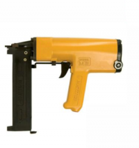 MIII812CNCT, M3812CNCT - Pneumatic Concrete Nailer Parts