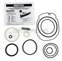 N89ORK - N89ORK O-Ring Kit, Bostitch N89