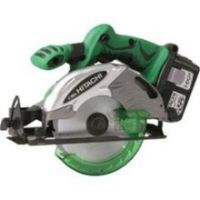 C6DC2 - Cordless Circular Saw Parts