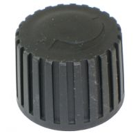 CAC-346 - Regulator Knob