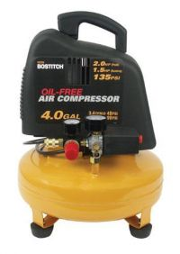 CAP2040P-OF - Air Compressor Parts