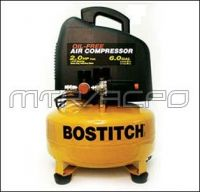 CAP2060P, OM200 - Portable Oil-Free Hand Carry Air Compressor Parts