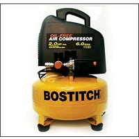 CAP60P-OF - Portable Oil-Free Air Compressor Parts