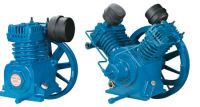 Air Compressor Pumps & Pump Parts - CCGC, CCGT, CCK, CCKC, CCW