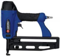 CHN20100 - Pneumatic Finish Nailer Parts