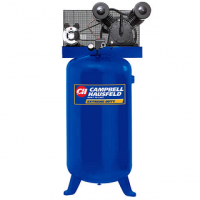 Stationary Two-Stage Air Compressor Parts - DP581000AJ, DP581100, DP581200, DP581500