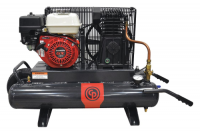 Portable Single-Stage Gas Air Compressor Parts - RCP-5530