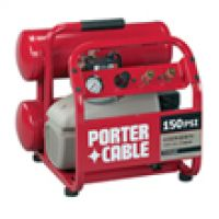 porter cable air compressor parts porter cable cpldc2540s parts master tool repair 29306