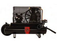 Portable Single-Stage Electric Air Compressor Parts - RCP-1530