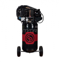 Portable Single-Stage Electric Air Compressor Parts - RCP-226VP