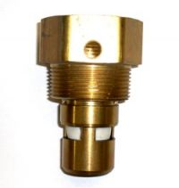 "CTB112112 - Check Valve 1 1/2"" Fpt X 1 1/2\"" Mpt"