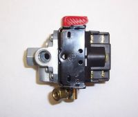 CW207589AV - Pressure Switch