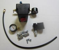 CW301300SJ - 100-125 PRESSURE SWITCH KIT