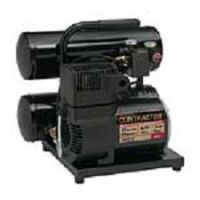 Portable Oil-Free Air Compressor Parts - CS0200412