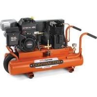 Portable Oil-Bath Gas Air Compressor Parts - 5590856, CTA5590856, CTA5590856.01