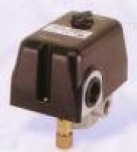 CSPS4140175NH - 140-175 PSI Condor Style Pressure Switch