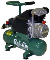 D1000LS3 - Air Compressor Parts