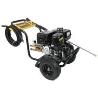 DH4240 - Pressure Washer Parts