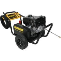 DH4240B - Pressure Washer Parts