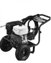 EXHP3540 - Gas Pressure Washer Parts
