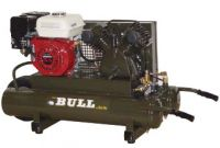 Air Compressor Parts - FC4490H