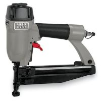 FN250B - Pneumatic Finish Nailer Parts