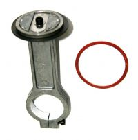 FP250015AV - Piston Assembly Kit