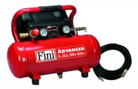 Portable Air Compressor Parts - F2OL55H