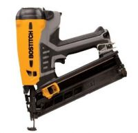 GFN1564K - Cordless Finish Nailer Parts