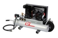 Air Compressor Parts - GR309EDV
