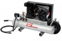Portable Wheelbarrow Electric Air Compressor Repair Parts - GR309EDV