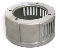 GS-0076 - Drive End Adapter