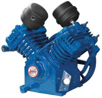 Air Compressor Pump Parts - G-Style