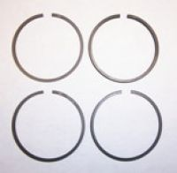 HS050063AV - HP Piston Ring Kit