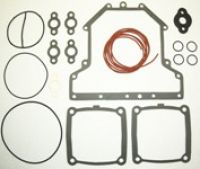 HS901200AJ - Gasket Kit (not Shown)