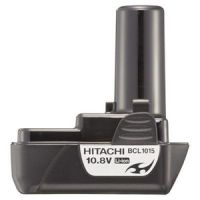 329370 - Hitachi 10.8V Rechargeable Li-ion Battery (329-370)