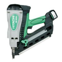 NR90GC - Gas Powered Framing Nailer Parts