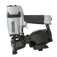 NV45AE - Pneumatic Coil Roofing Nailer Parts