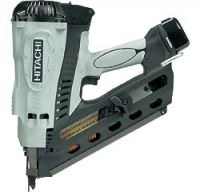 NR90GC2 - Gas Powered Framing Nailer Parts
