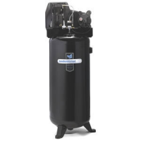 Stationary Oil-Bath Electric Air Compressor - ILA3606056