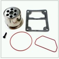 K-0648 - HP Piston Ring Kit