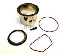 Piston Cup/Cylinder Kit - K-0650