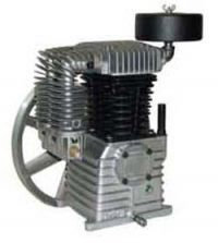 Air Compressor Pump Parts - K24, K25