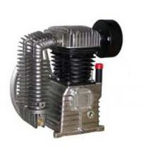 PMP22K28CHLF-G - K28 Pump (for Gas Engines, Less Flywheel)